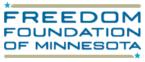 FFM logo
