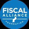 FiscalAlliance